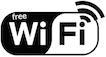 free-wifi-2